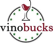 vinobucks