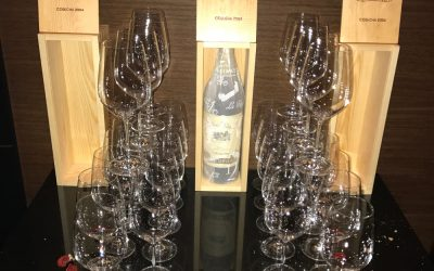 Masterclass La Rioja Alta