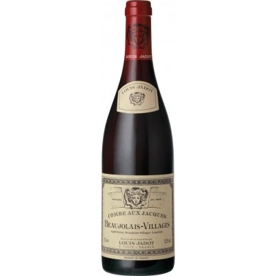 Pouilly Fume Langlois Chateau 2017 - Langlois-Chateau
