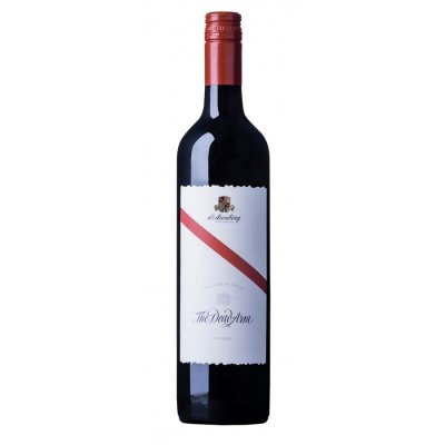 The Dead Arm Shiraz 2014 Magnum - d´Arenberg